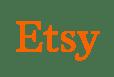 etsy_logo_sm_rgb